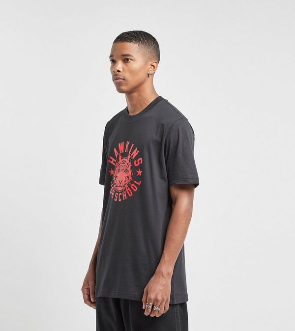 cded692b4c Nike x Stranger Things T-Shirt | Size?