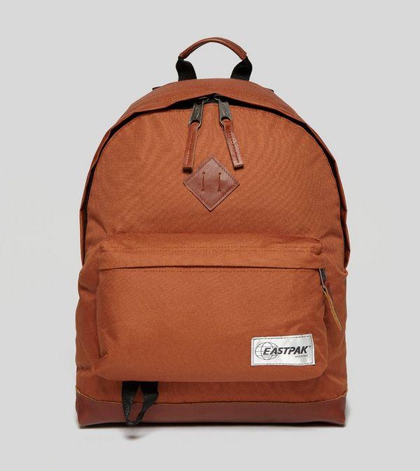 Eastpak Wyoming Backpack | Size?