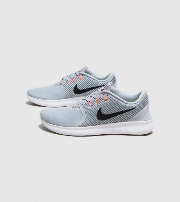 info for d5a7e 23e4c Nike Free Run Commuter   Size