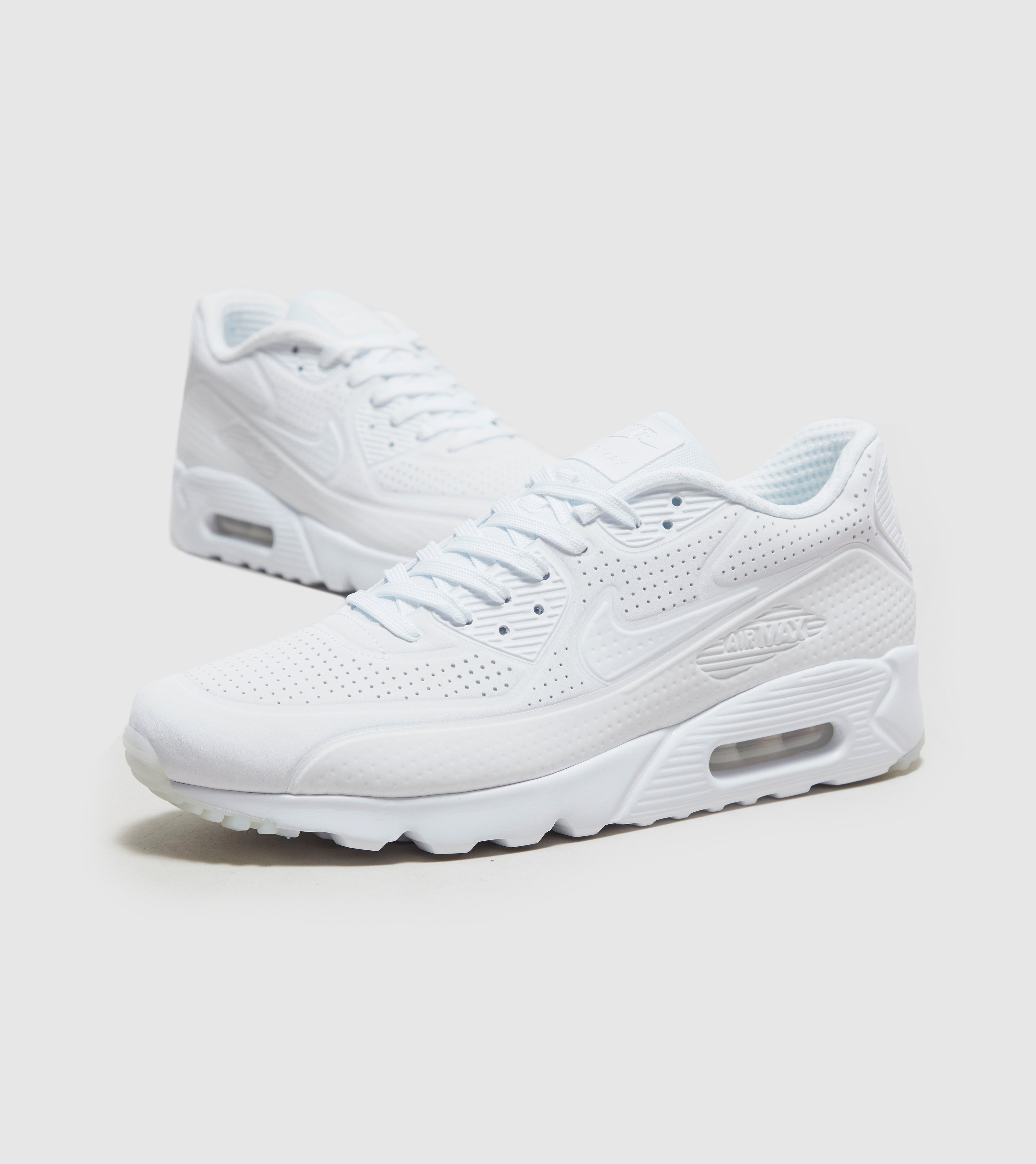 Nike Air Max 90 Ultra Moire   Size?