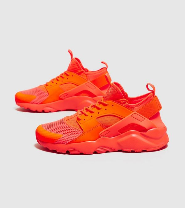 f7d07e8b26ed Nike Huarache Run Ultra  Breathe