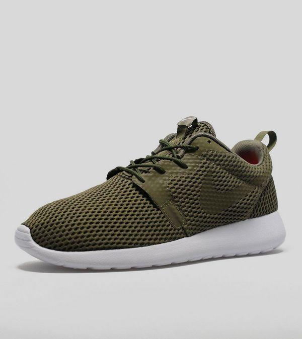 882b0de6331 Nike Roshe One Hyperfuse  Breathe