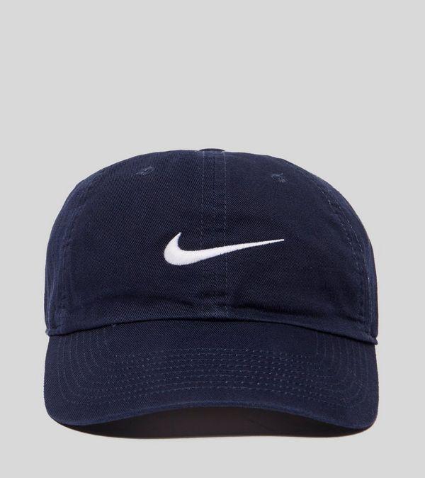 e14e6bcb76a Nike Heritage  86 Swoosh Cap