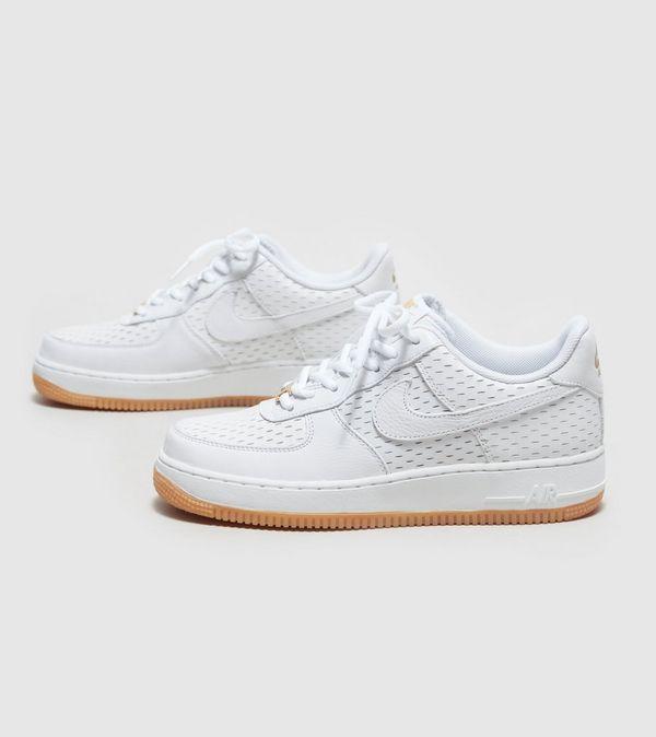 online retailer fe036 e77e5 Nike Air Force 1  07 LV8 Women s   Size