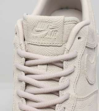 pick up 70b30 16796 Nike Air Force 1 Suede Women's | Size?