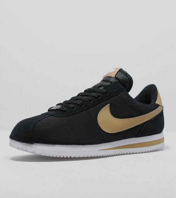4868df36 Nike Cortez Basic Premium QS   Size?