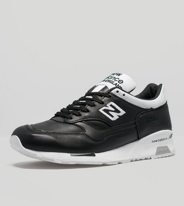7134eb41adcd5 New Balance 1500 Made In England 'Football Pack' | Size?