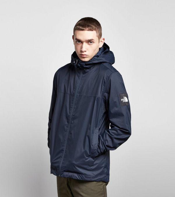 8cc5ec909d9 The North Face Black Label Mountain Quest Jacket | Size?