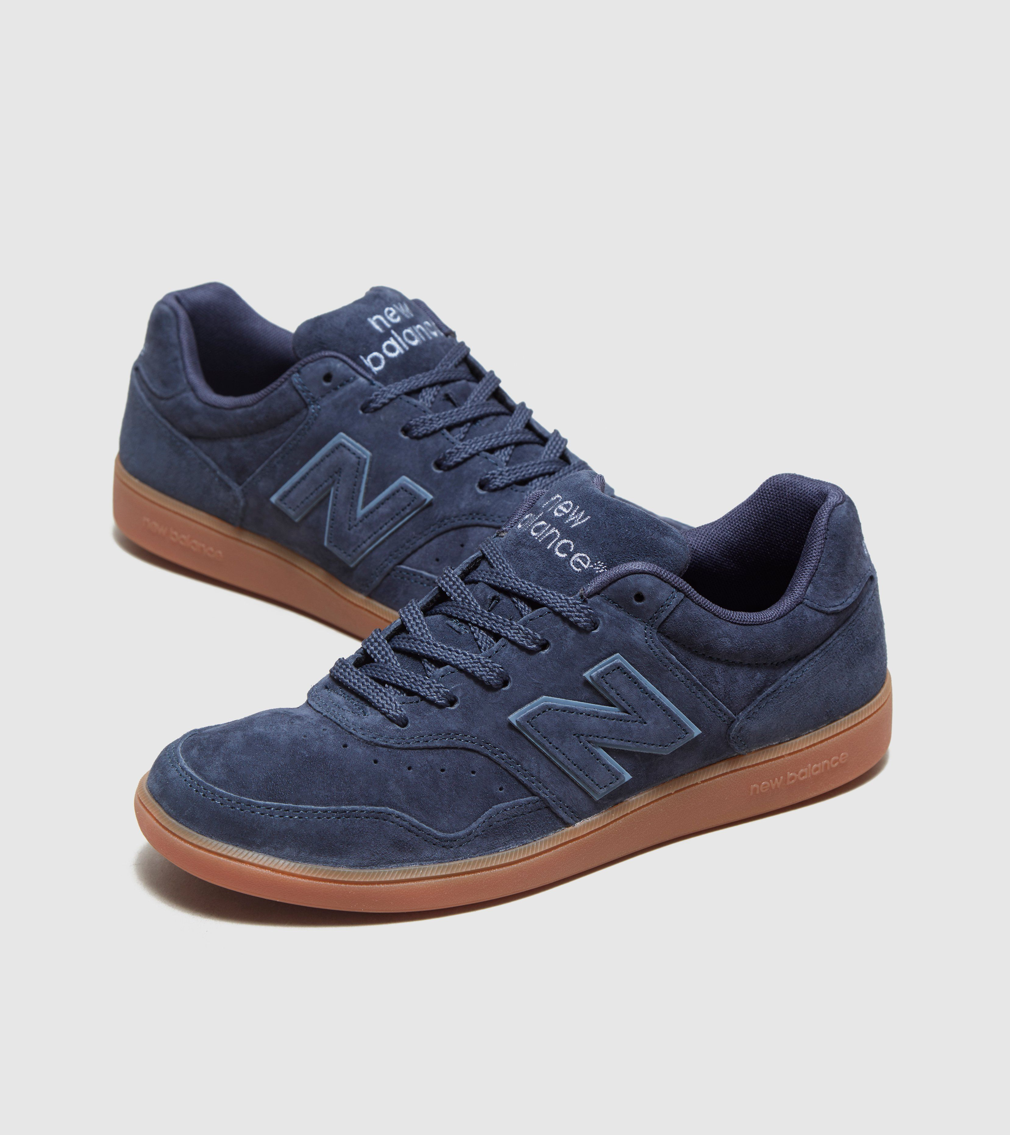 New Balance 288 Suede | Size?