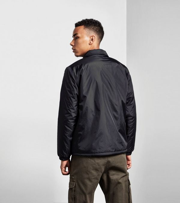 0b880486 Carhartt WIP State Pile Coach Jacket | Size?