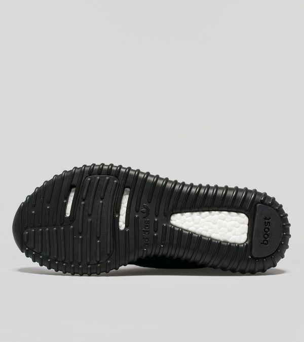 Adidas Originals Yeezy Boost 350 Size