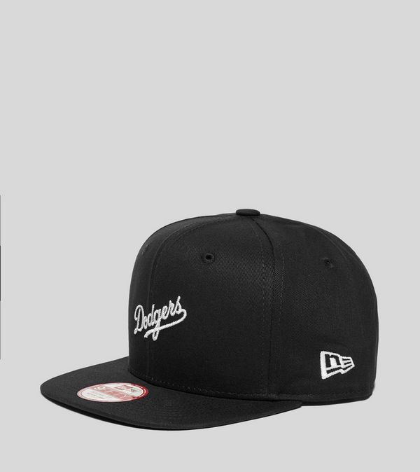 e77ae9a0a011fe New Era 9FIFTY OG Snapback Cap - size? Exclusive | Size?