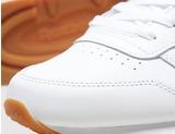 Reebok Deportivas Classic Leather para mujer