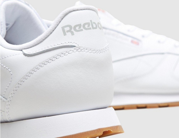 Reebok Classic Leather Women's