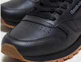 Reebok Classic Leather Naiset