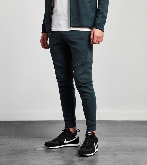 bc86119c650ca Nike Tech Fleece Jogger | Size?