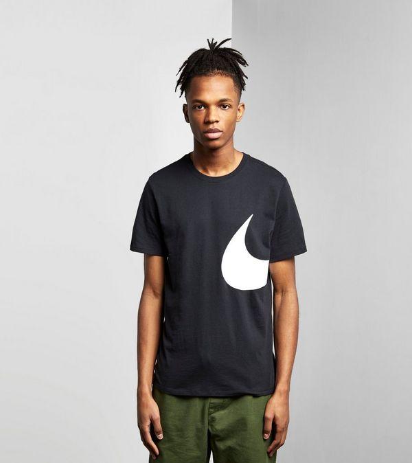 2023af98d Nike Oversized Swoosh T-Shirt   Size?