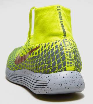 best website e98d6 35863 Nike LunarEpic Flyknit Shield | Size?