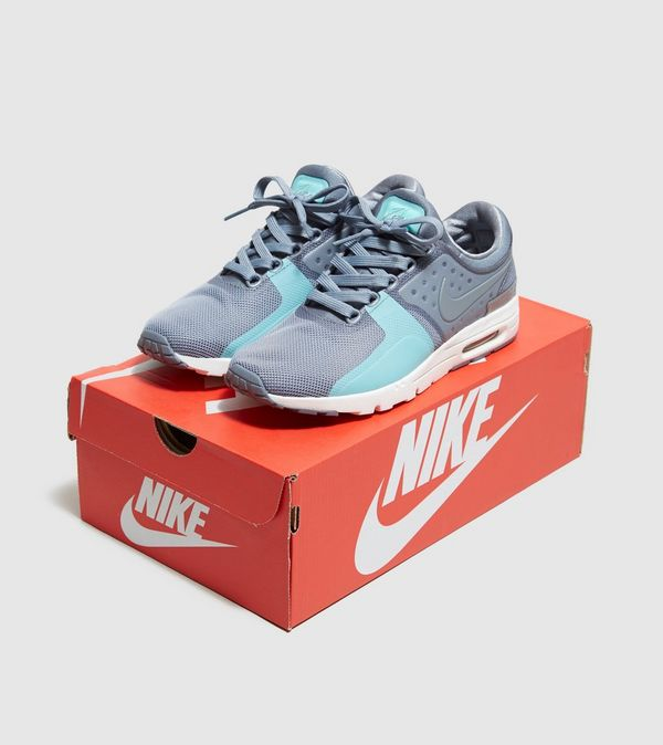 more photos 10b36 07413 Nike Air Max Zero Women s