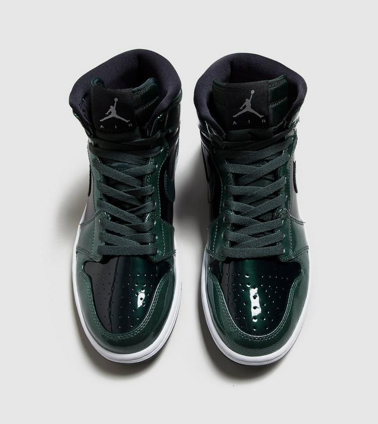 Jordan 1 Retro Hi