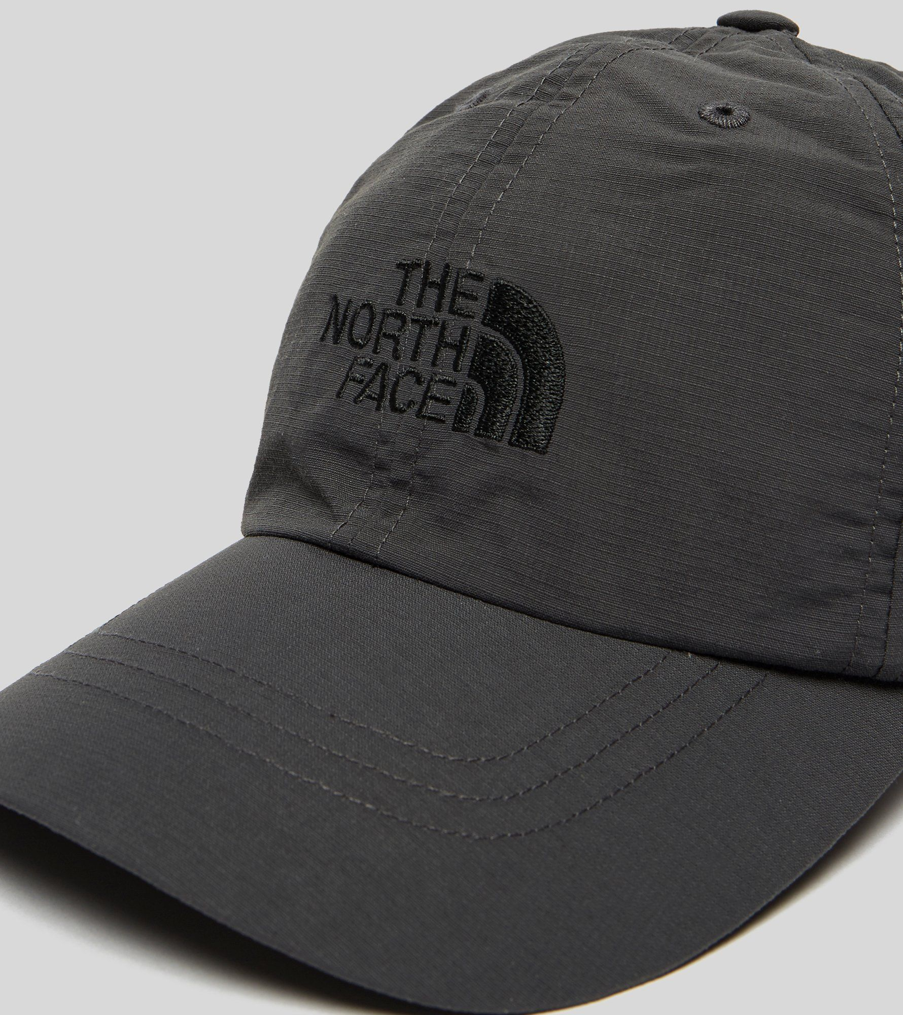 The North Face Horizon Ball Strapback Cap
