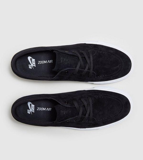 f5620872d7dc Nike SB Stefan Janoski Premium HT