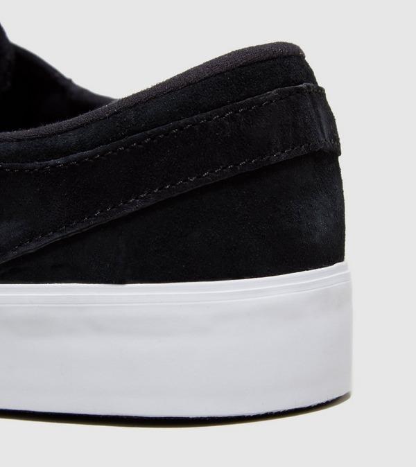 Nike SB Stefan Janoski Premium HT