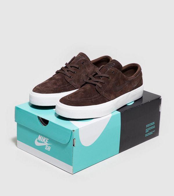 buy popular d55ba 7b9ad Nike SB Stefan Janoski Premium HT