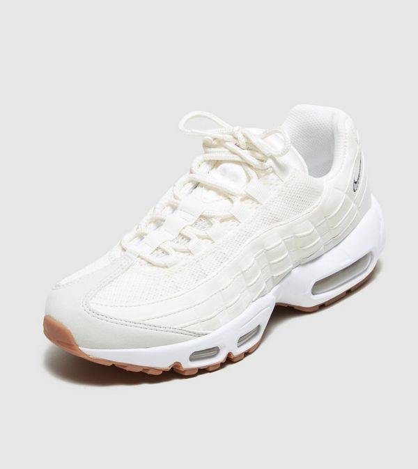 big sale 1ee32 38d60 Nike Air Max 95 OG Women s
