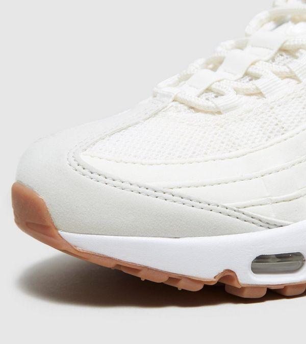 833bea4f2c Nike Air Max 95 OG Women's | Size?