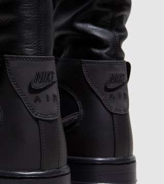 cheap for discount dee5f 3d0c8 Nike Air Force 1 Upstep Warrior Women's | Size?