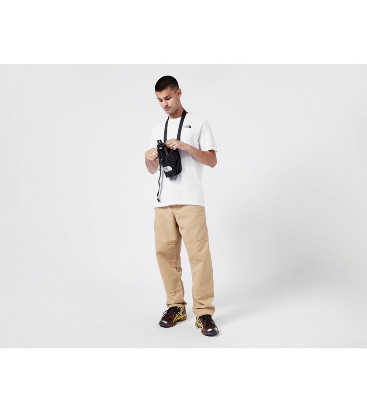 The North Face Red Box T-Shirt