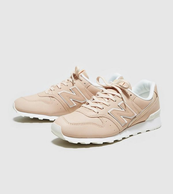 new balance beiges 996