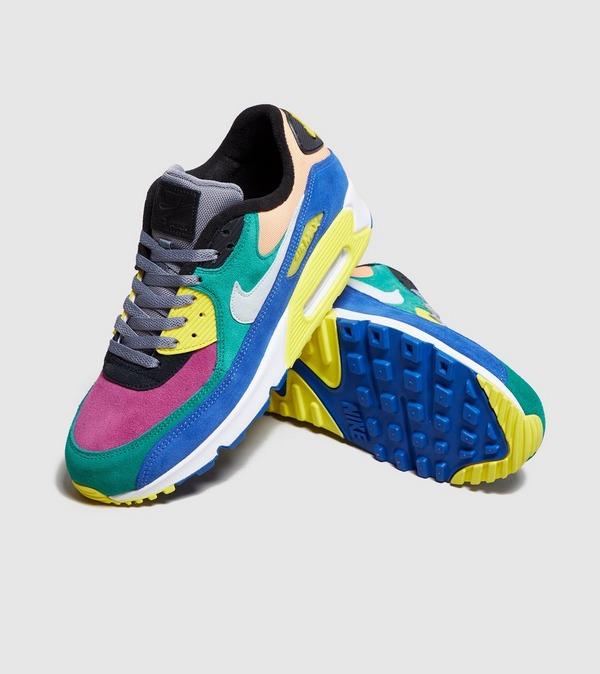 Nike Air Max 90 Viotech