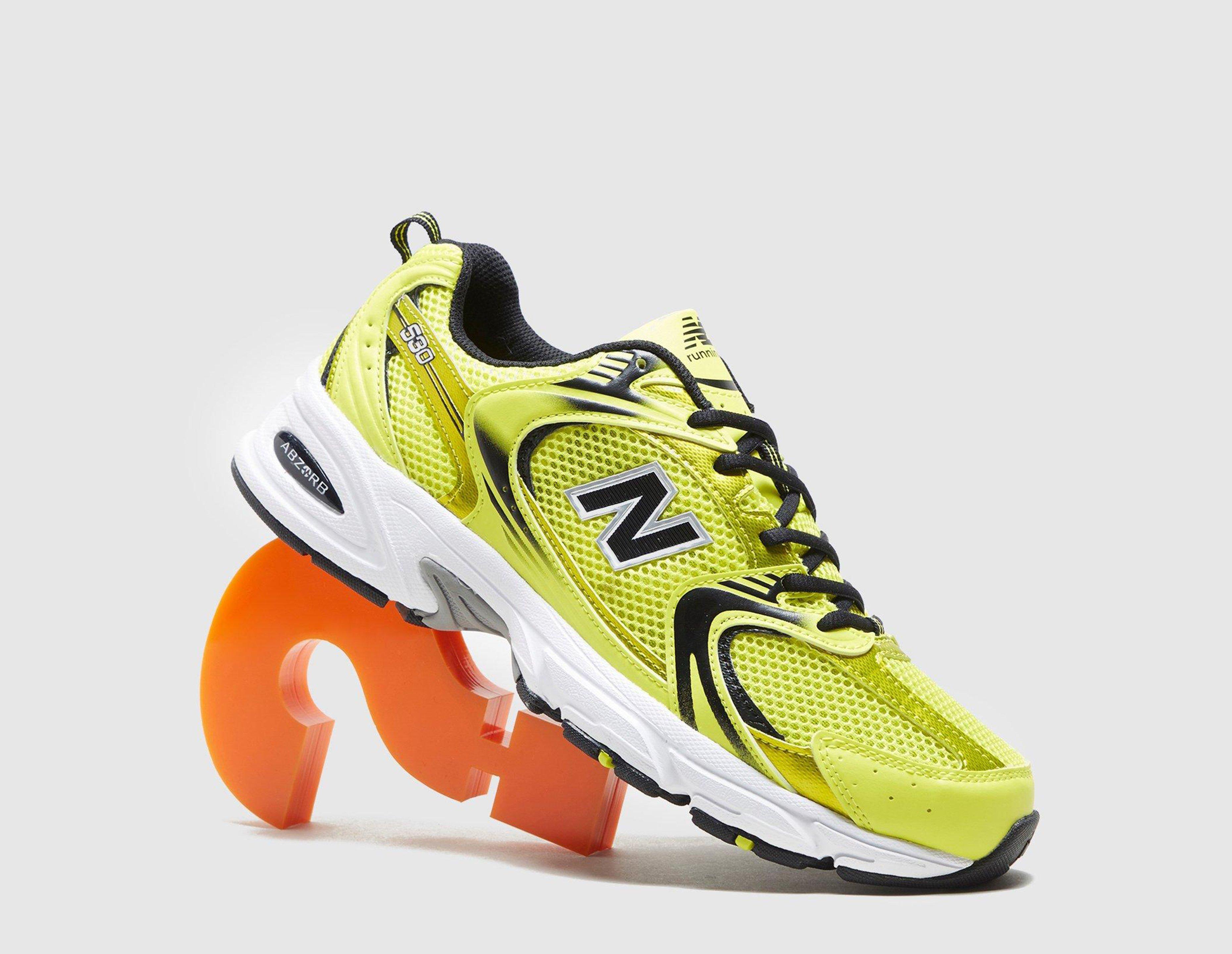 New Balance 530 | Size?