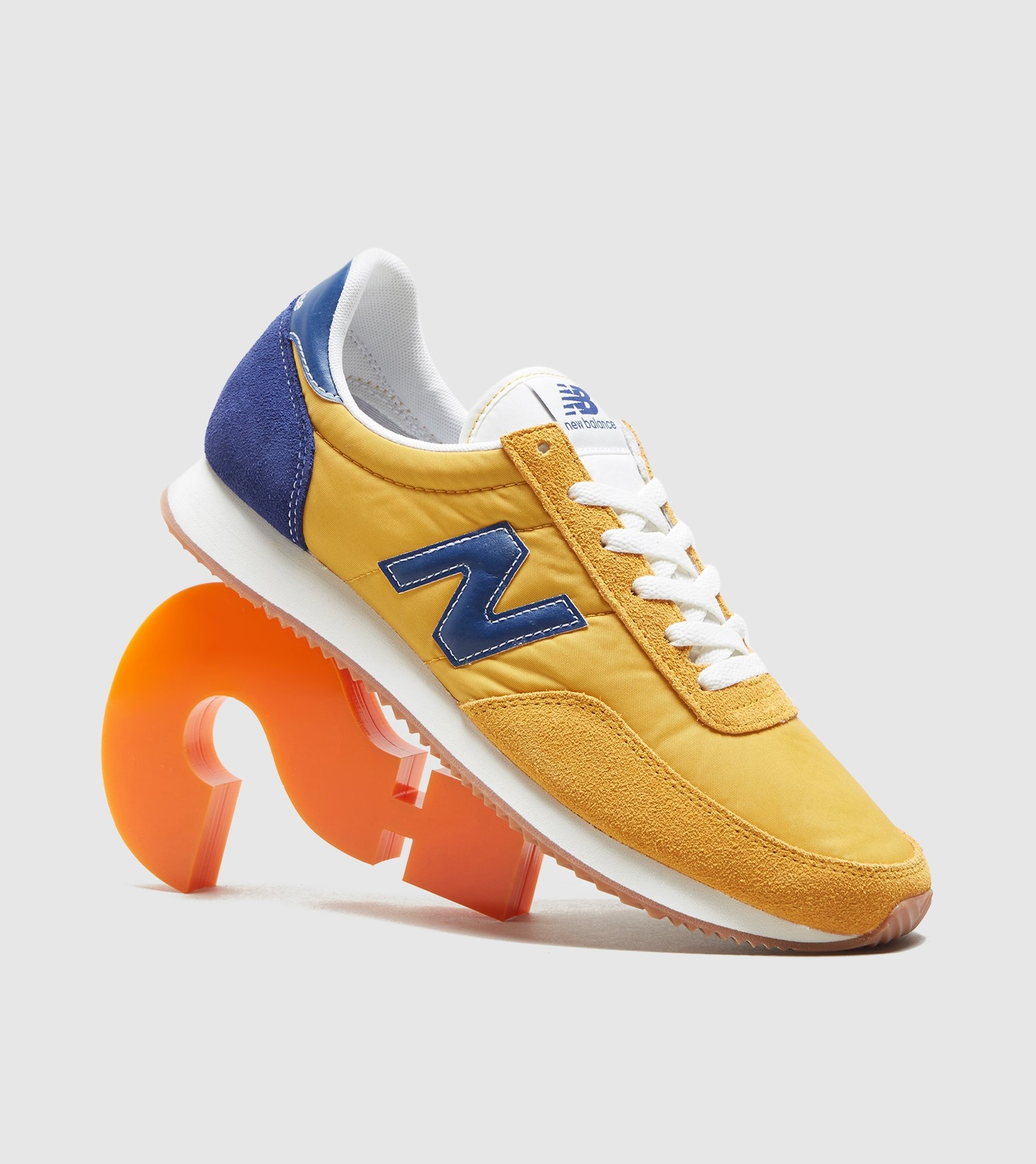 new balance taille 25