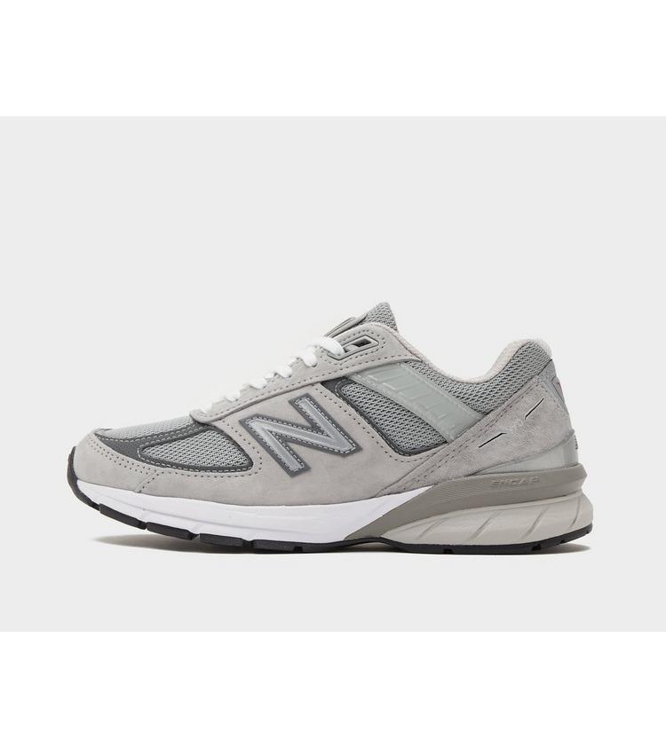 New Balance 990 Women's