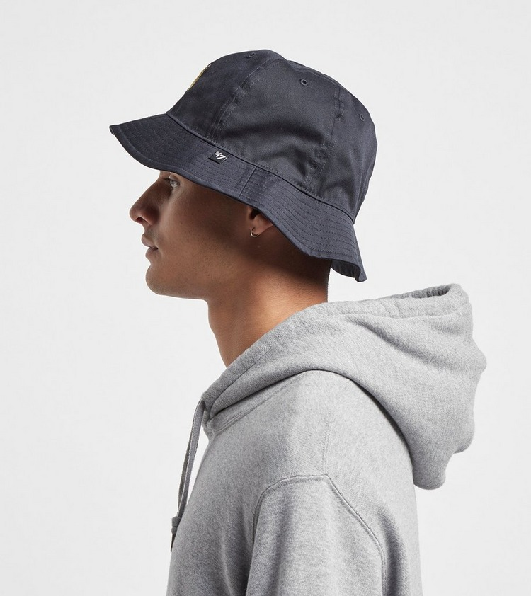 47 Brand Playboy Bucket Hat - size Exclusive?