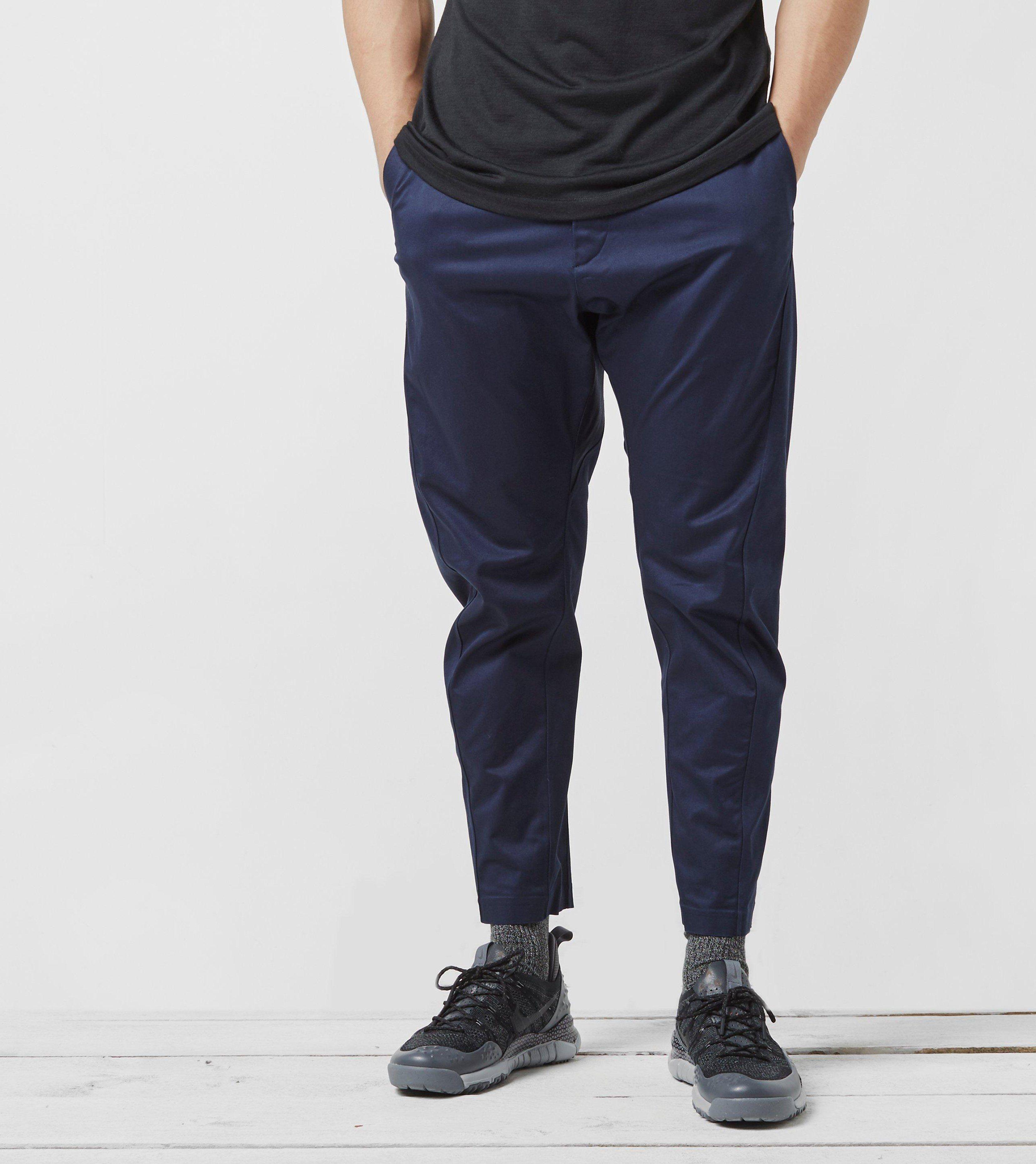 5c67b27572f95 NikeLab ACG Pants | Size?