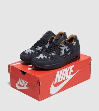 Nike Air Max 1 QS Pendleton | Size?