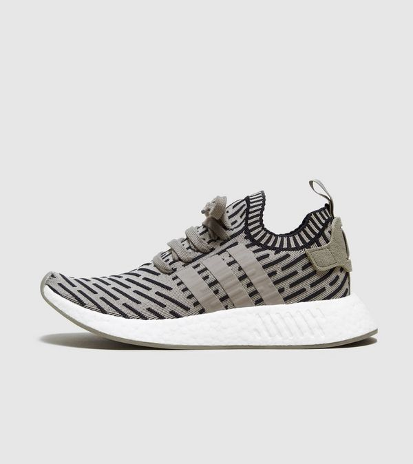 differently 29673 749a6 adidas Originals NMD R2   Size