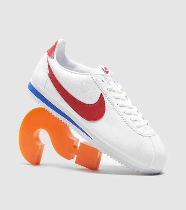 sports shoes ec44c 76cbc Nike Classic Cortez Leather