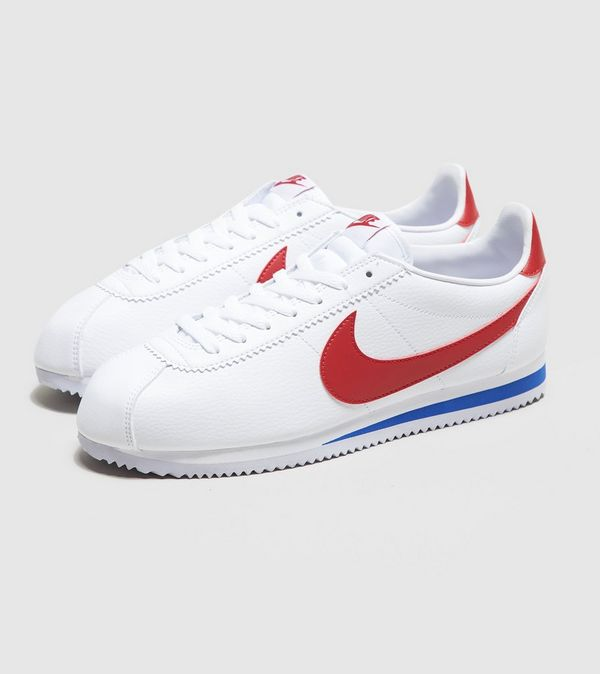 sports shoes 85c4f 273a1 Nike Classic Cortez Leather