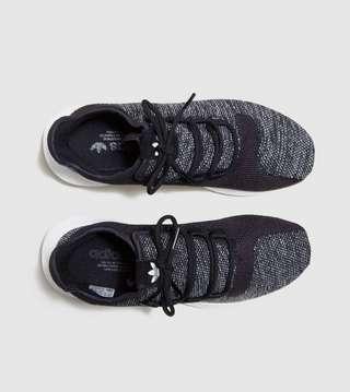 on sale 83b76 2ca4a adidas Originals Tubular Shadow Women's | Size?