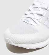 adidas Originals EQT Support Boost Primeknit