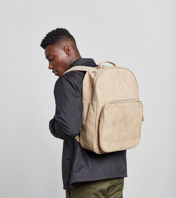 c21ef52a8b4 adidas Originals Classic Backpack | Size?