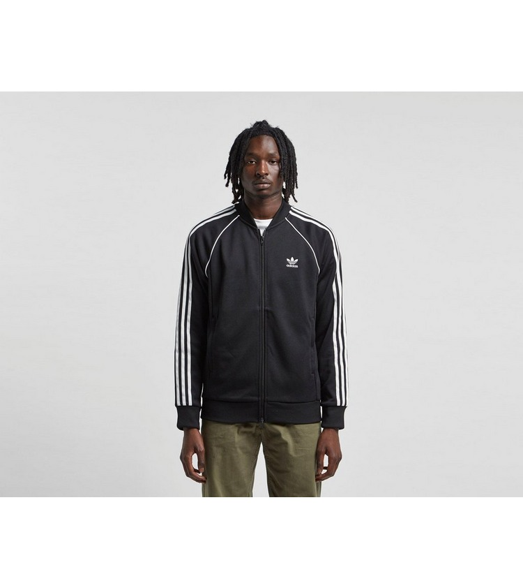 adidas Originals Camiseta de chándal Superstar