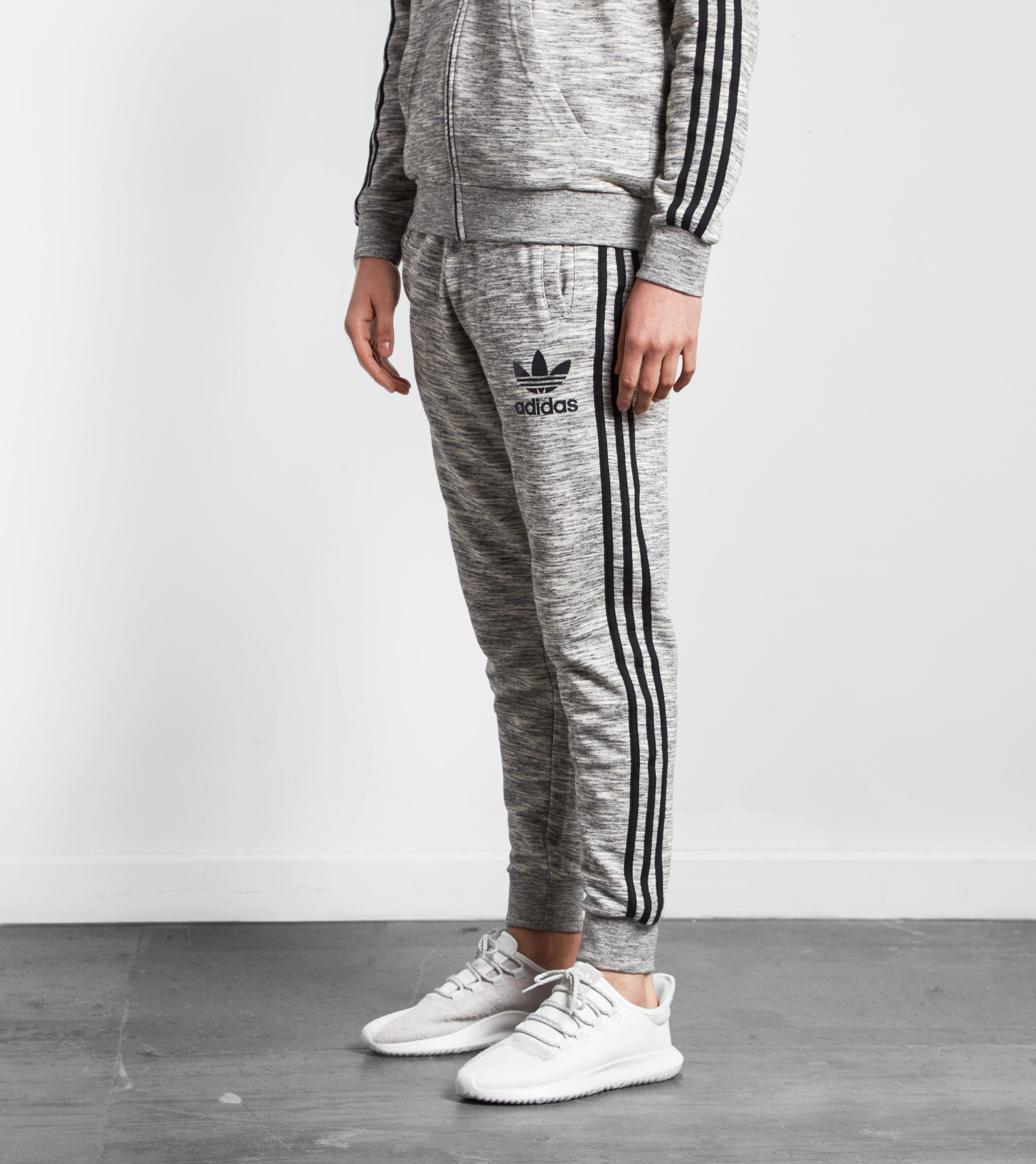 d61a08f791 adidas Originals California Cuff Track Pants | Size?