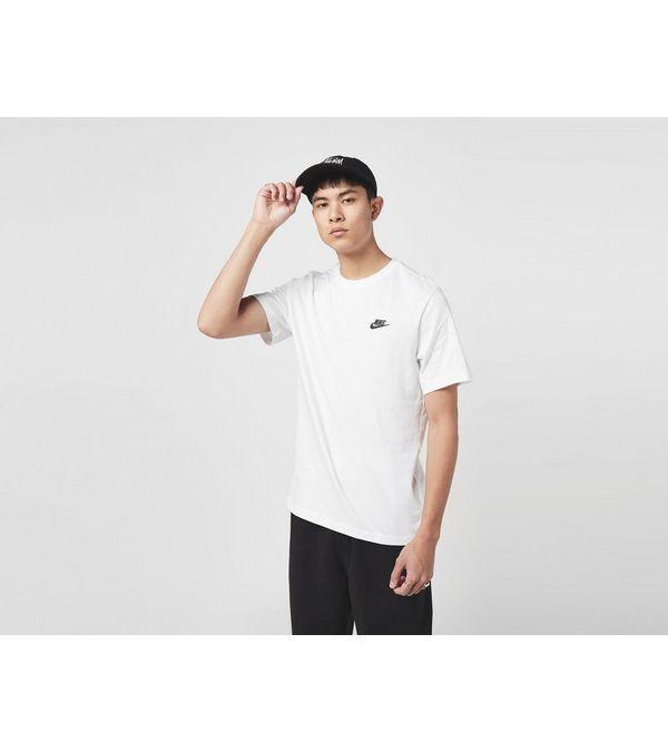 d6207db2 Nike Core T-Shirt | Size?