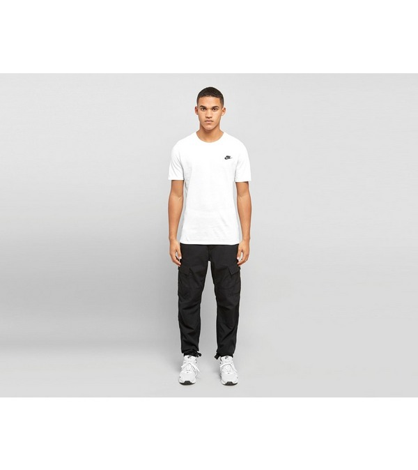 chorro Perth músico  Nike Club T-Shirt | size?